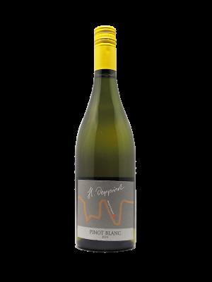 Deppisch Pinot blanc 2017