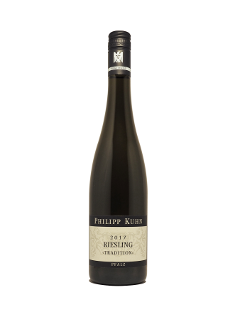 Philipp Kuhn Riesling Tradition