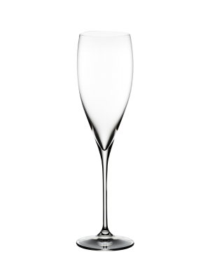 Riedel Vinum XL Champagnerglas