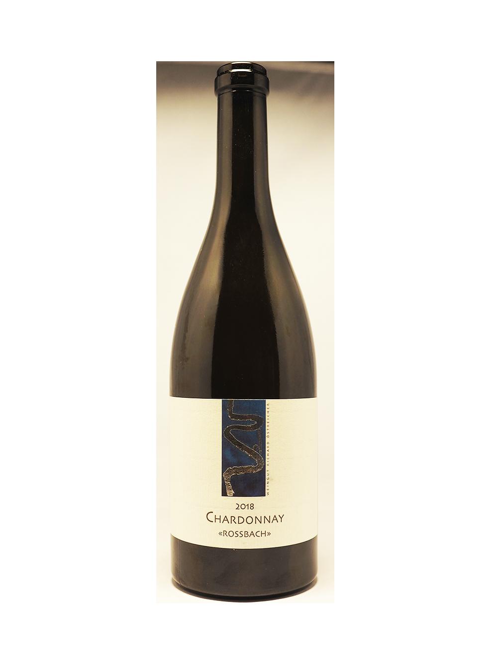 Chardonnay Rossbach 2018