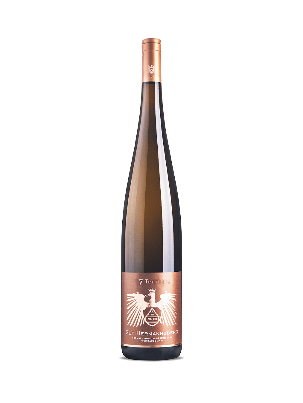 Riesling 7 Terroirs 2020 Magnum